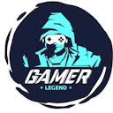 Darkpro Gamer