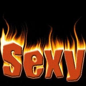 sexidinamovistul