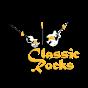 ClassicRocks