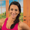 Tracie Long Fitness
