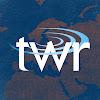 TWR Europe