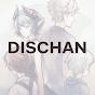 Dischan Media