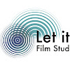 Tiffany Shlain & The Moxie Institute Films