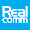 Realcomm ConferenceGroupLLC