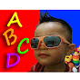 Logan Abcd video