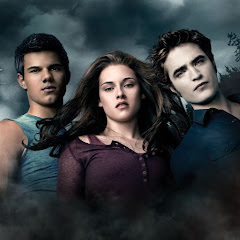Official twilight film