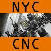 NYC CNC