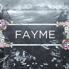 Fayme