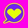 Viga Loves