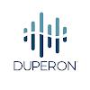 DuperonCorporation