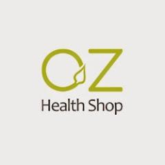 OZ Health Shop
