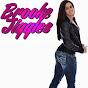 Brooke Jiggles