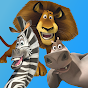 DreamWorks Animation International