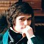 Alexander Keats