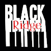 BlackRidgeOfficial