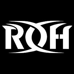 ringofhonor profile picture