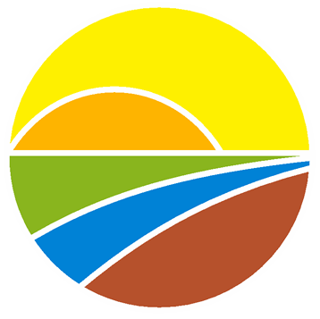 Blog do Rancho Caatinga Verde