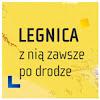 Miasto Legnica