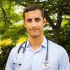 Dr. Adam McLeod