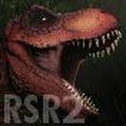 RaptorSpinoRex2