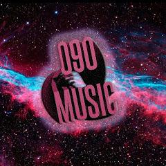0 9 0 MUSIC