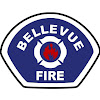 Bellevue WA Fire Dept