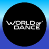 World of Dance Network