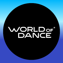 worldofdancetour profile picture