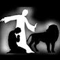 liondani