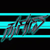 rifhes