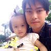 Tuan Huong