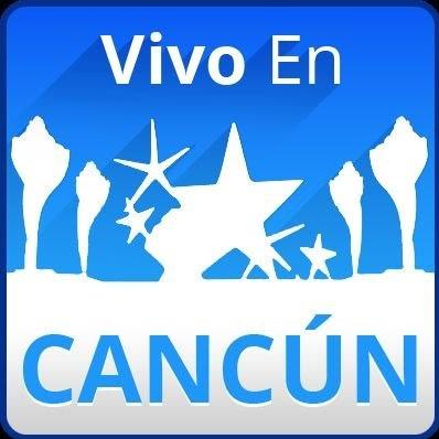 VivoEnCancun
