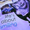 Smiley Clothing Australia -SCA Life's about smiling