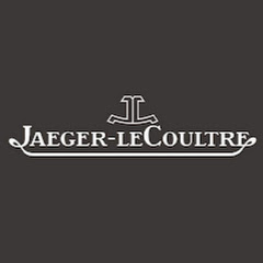 Jaeger-LeCoultre