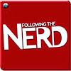 followingthenerd