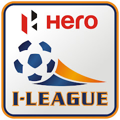 I-League Official