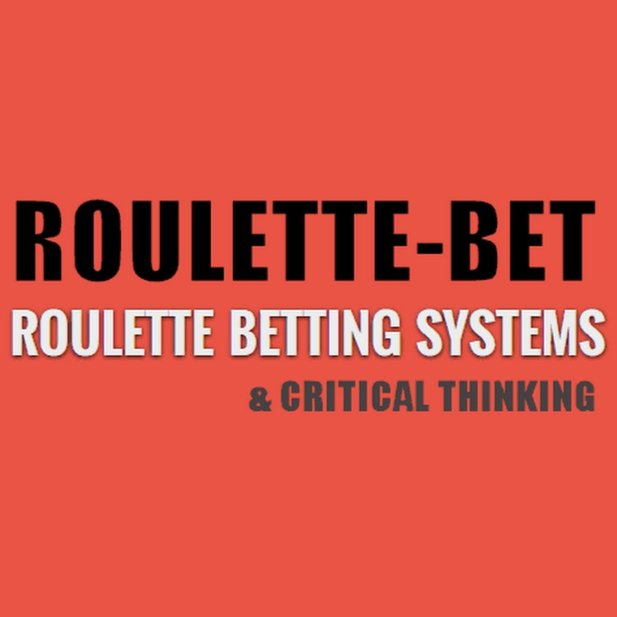 Roulette you tube