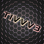 TiVVV3