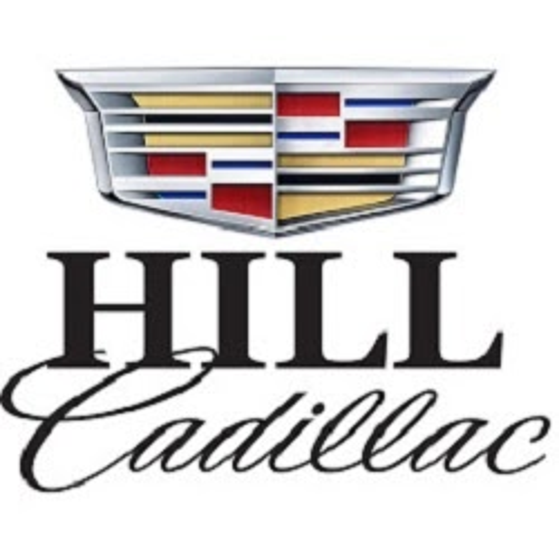 Hill Cadillac