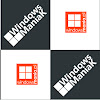WindowsMania(k).pl