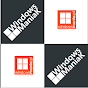 WindowsMania.pl