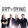 Art Of Dying (Official)