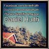 Daniel Hulth
