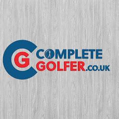 Complete Golfer.co.uk