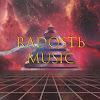 radostbmusic