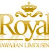 Royal HawaiianLimousine