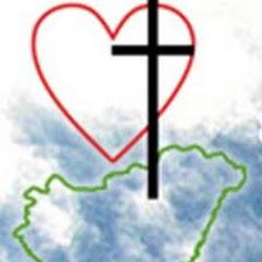 Szekszárd Krisztus Szeretete Egyház