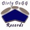 DirtyDoggRecords