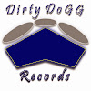 DirtyDoggRecords