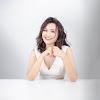 Miriam Goh
